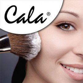 Cala Beauty Care Products